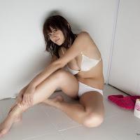 [BOMB.tv] 2009.05 Mikie Hara 原幹恵 wp1.jpg