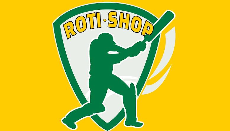 Cricket Roti Shop - Fort Lauderdale, FL