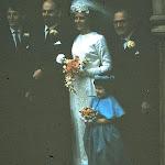 1965 Eric Corran and Margaret Embling.jpg