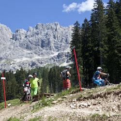 eBike Camp mit Stefan Schlie Nigerpasstour 08.08.16-3116.jpg