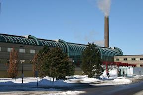 Davis Centre in winter.jpg