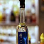 Raki Rrushi Moskat Aquila Liquori.jpg