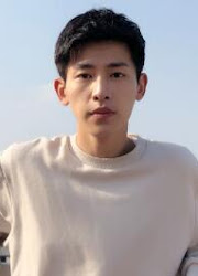 Xin Yunlai China Actor
