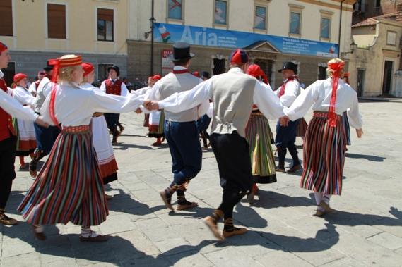 Europeade 2012 Padovas - foto_Padova_Padova%2BEuropeade%2B2012%2B05_45.jpg