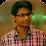 Adit Chauhan's profile photo