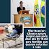 Pilar Doce lar: Câmara aprova projeto que pode doar até R$ 15 mil para famílias que querem reformar a casa