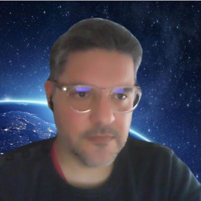 Sebastián Odena