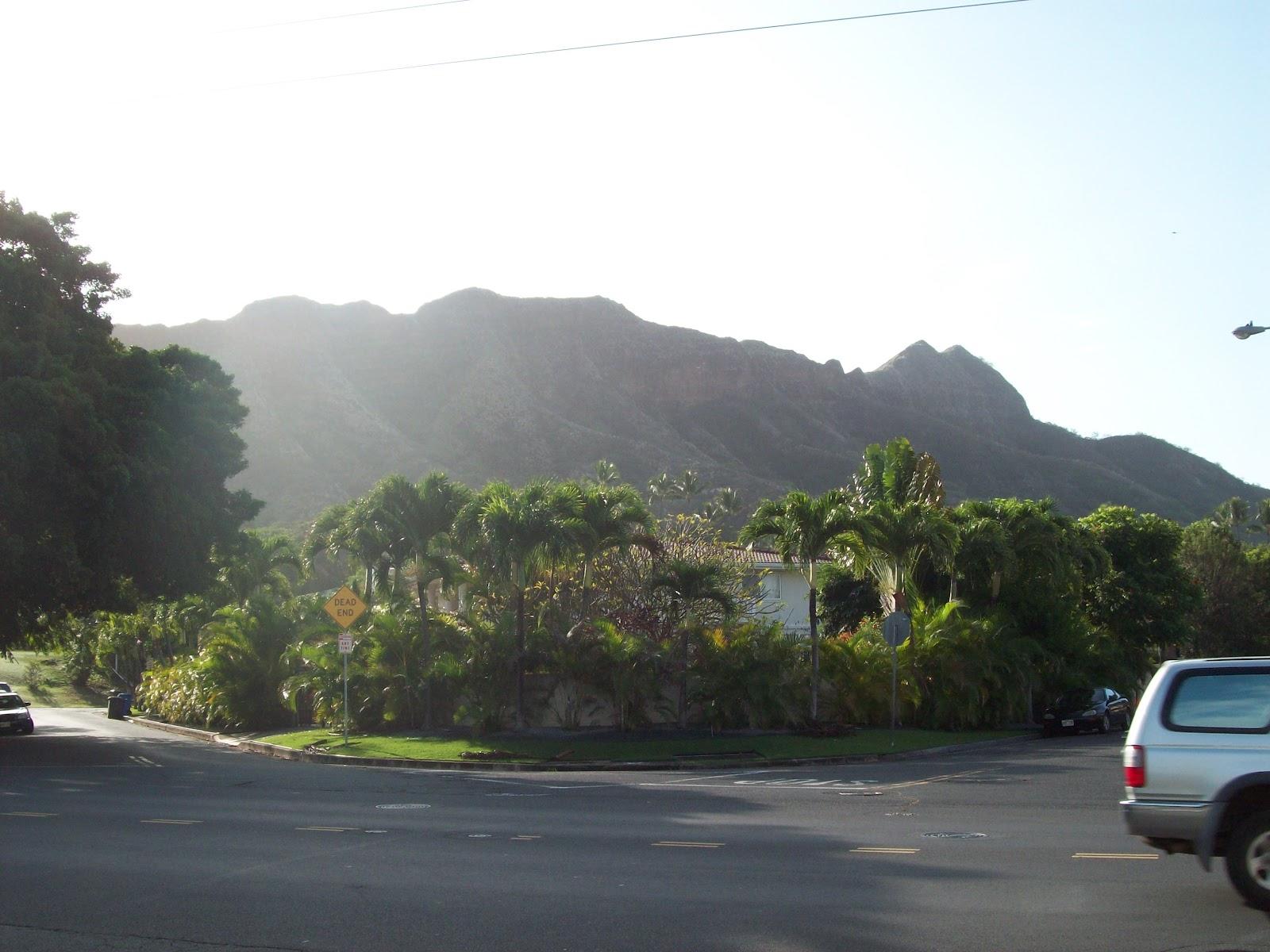 Hawaii Day 2 - 114_0922.JPG