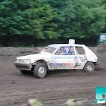 Autocross%2520Yde%2520220.jpg