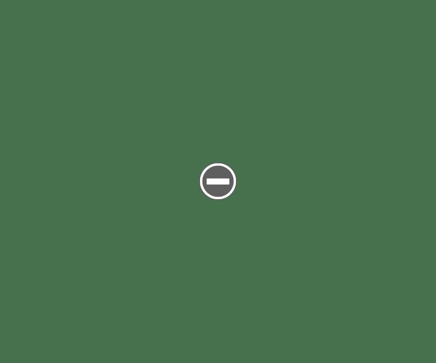Mystic Water Soap's IMG_0145+%2528Custom%2529