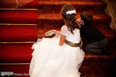 Foto 0836. Marcadores: 28/08/2010, Casamento Renata e Cristiano, Daminhas Pajens, Rio de Janeiro