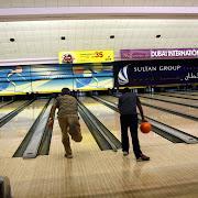 Midsummer Bowling Feasta 2010 210.JPG