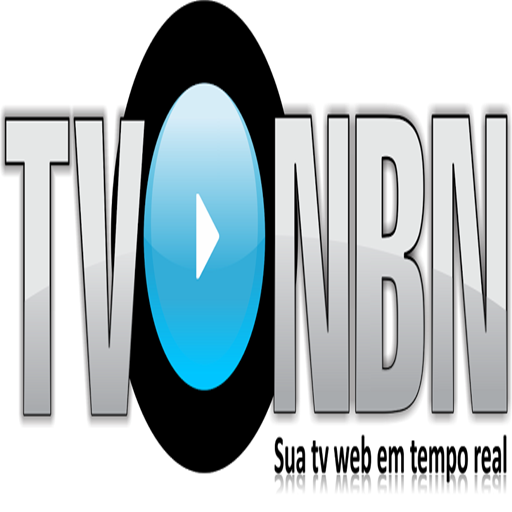 TV NBN game (apk) free download for Android/PC/Windows