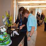 Bobby James Farewell - DSC_4765.JPG