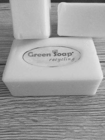 Greensoap