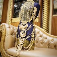 مجوهرات الغفيلي
