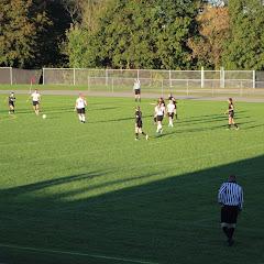 Girls soccer/senior night- 10/16 - IMG_0522.JPG