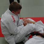 06-05-27 bekers topjudoka's 080.JPG