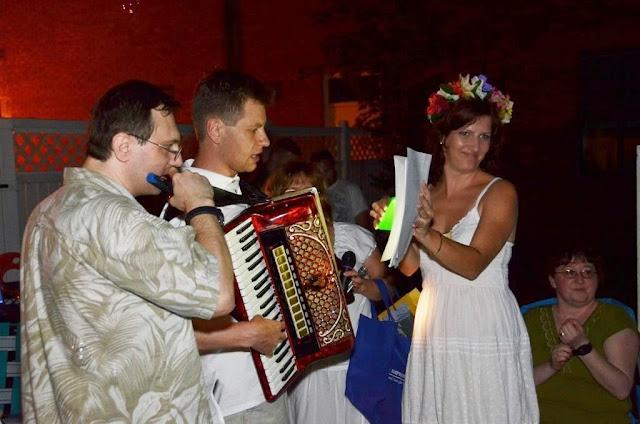 Ognisko Świętojańskie 6.22.2012 - zdjęcia Agnieszka Sulewska. - 131.jpg