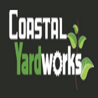 Coastal Yard Works