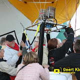 Luchtballonfestival Rouveen - IMG_2654.jpg