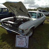 2017 Car Show @ Fall FestivAll - _MGL1376.png