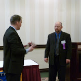 2011-05 Annual Meeting Newark - 011.JPG