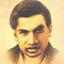 Mrigank Shekhar Pathak