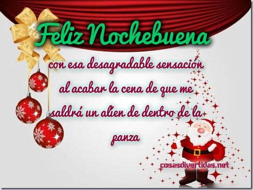 humor feliz navidad cosasdivertidas net    (2)