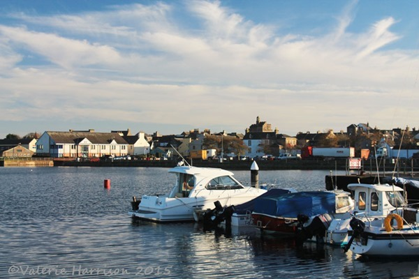 12-Stranraer-harbour
