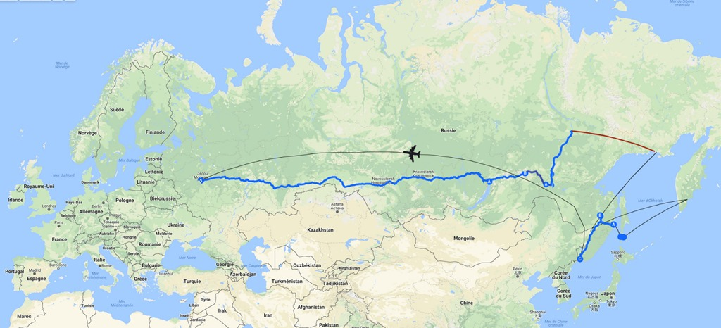 [8+Vladivostok+-+Moscou+%5B3%5D]