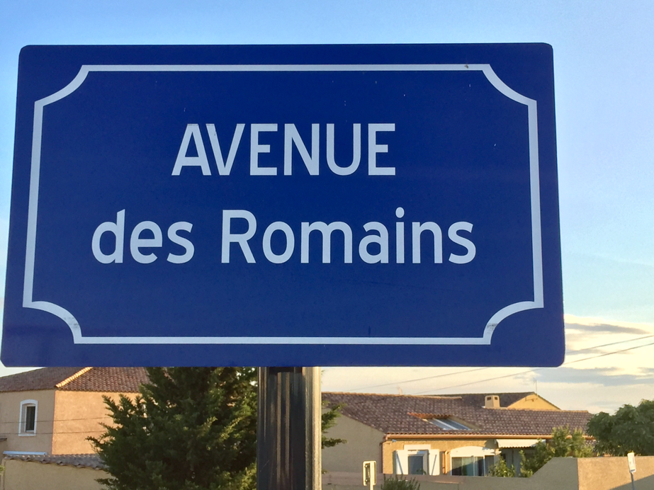 best supplier delicate colors attractive price Sur les traces de l'anonyme de Bordeaux: 20 de Lézignan à ...
