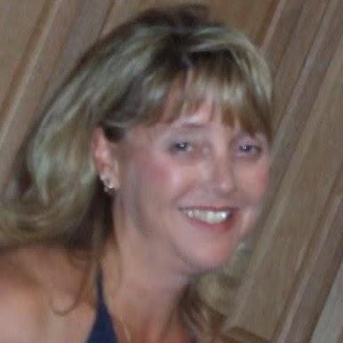 Karen Kendall