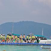 banana-beach-phuket 83.JPG