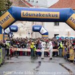 06.10.12 Tartu Sügisjooksu TILLUjooks ja MINImaraton - AS20121006TSLM_149V.jpg