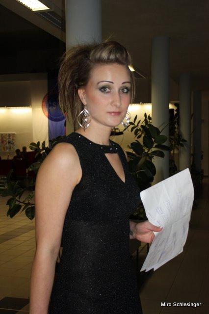 Ples ČSFA 2011, Miro Schlesinger - IMG_1155.JPG