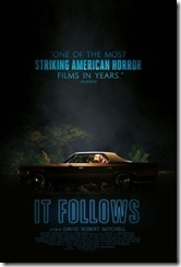 it_follows_ver2_xlg