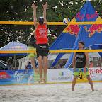 BeachFinals2014_2001.jpg