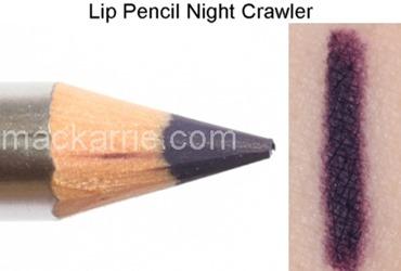 c_NightCrawlerLipPencilMAC7