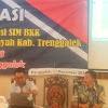 SIM BKK hadir disekolah SMK Trenggalek l esemkamu.com