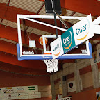 Baloncesto femenino Selicones España-Finlandia 2013 240520137308.jpg