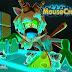 MouseCraft v.1.1 + Sound Track - Multi 8 - Português - Nova versão!