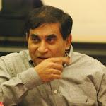 A2MM Diwali 2009 (243).JPG