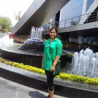 who is anjietha khanna contact information