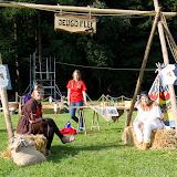 Paard & Erfgoed 2 sept. 2012 (139 van 139)