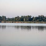 20140801_Fishing_Bochanytsia_010.jpg