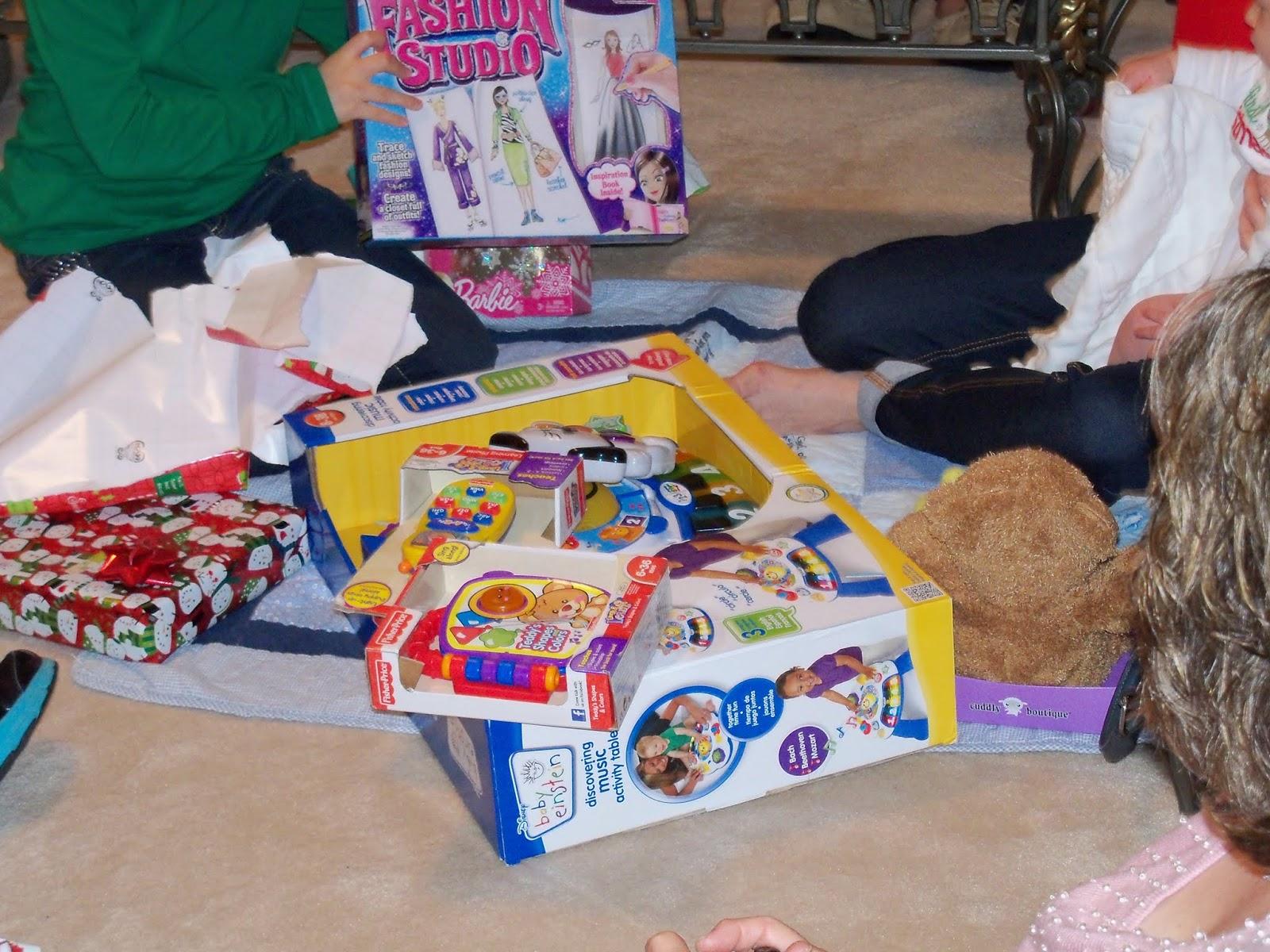 Christmas 2012 - 115_4887.JPG