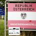 النمسا تمدد حظر الطيران مع بريطانيا وجنوب افريقيا الى 24 يناير الجاري