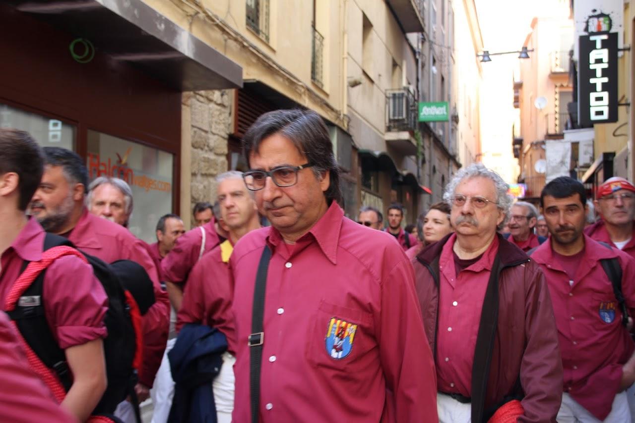 Diada XXIè Aniversari Castellers de Lleida 9-4-2016 - IMG_0027.JPG
