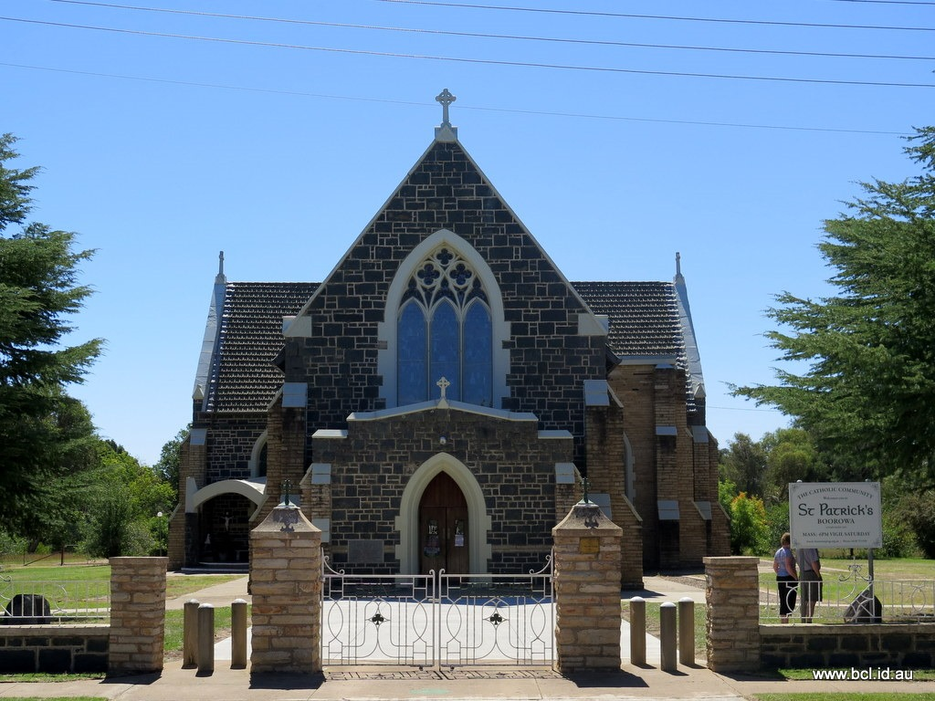[180319-047-Boorowa-St-Patricks-Churc%5B2%5D]